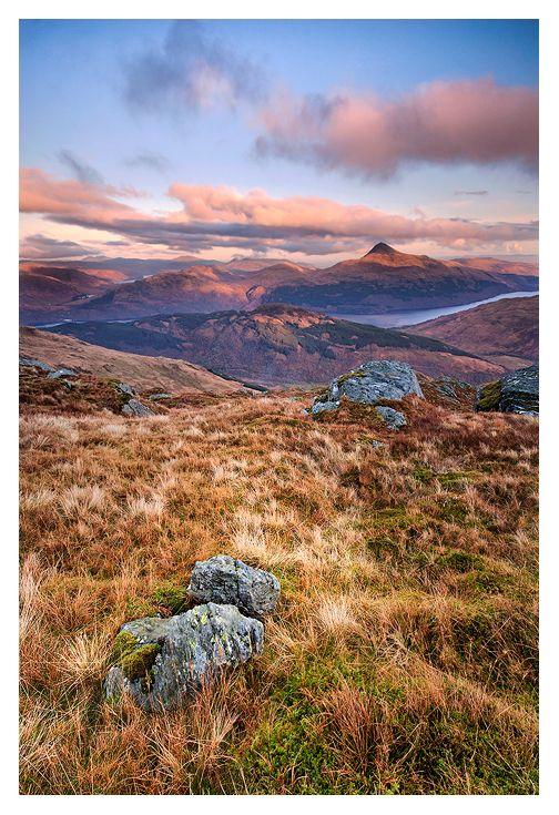 Scottish Highlands: Beautiful Destinations, Sebastian Kraus, Scottish Highlanders, Beautiful Scottish, Scottish Highlands, Amazing Pictures, Highlanders Scotland, Highlanders Hit, Amazing Photos