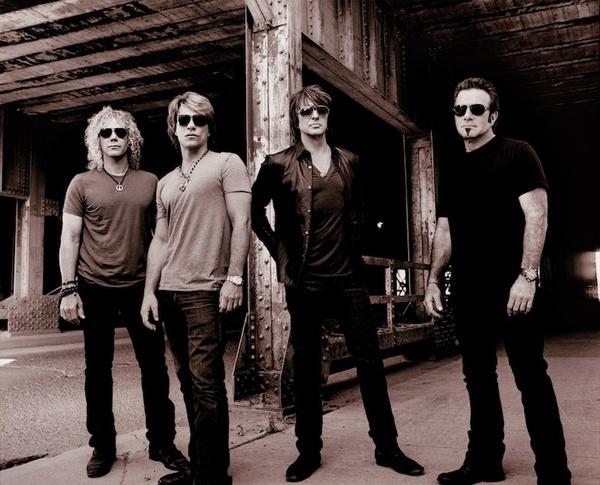Bon JoviAlbum Covers, Concerts Ticket, Favorite Music, Favorite Band, Things, Jon Bonjovi, Rocks, People, Jon Bon Jovi