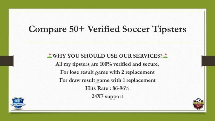 ⚽Do you believe in 💰100% sure win predictions? ⚽ Compare 50+ Verified Tipsters: http://www.soccertipsters.net/ Please go to this link www.soccertipsters.net/tipster/ , select the right Tipsters which you are interested, and click on BUY Now. ⚽🏆 Brazil - Serie B 🏆⚽  ⛹️Criciuma VS Brasil de Pelotas⛹️ ⛹️Goias VS Oeste FC⛹️ ⛹️Nautico VS Luverdense⛹️ ⛹️CRB VS America MG⛹️ #Bestsoccertipsters #verifiedsoccertipster #accuratesoccertipsters