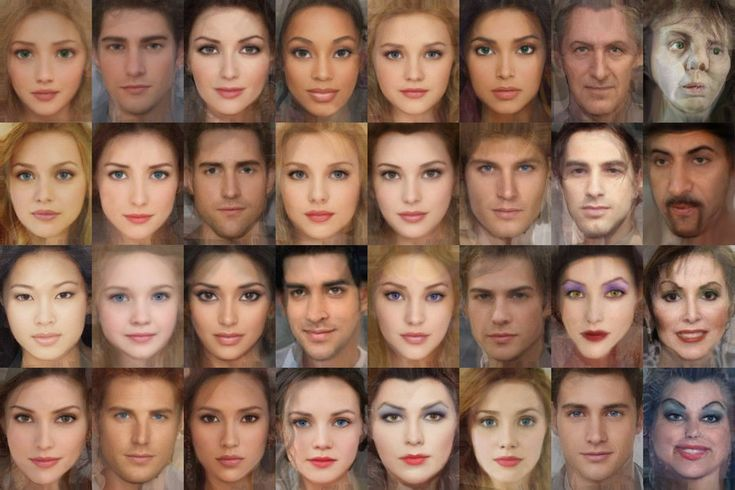 What Disney Characters Look Like IRL     From left to right, row one: Rapunzel, Flynn Rider, Mother Gothel, Tiana, Charlottle LaBouffe, Esmeralda, Frollo, Quasimodo.      Row 2: Giselle, Jane, Tarzan, Cinderella, Belle, Prince Adam (The Beast), Gaston, Jafar.      Row 3: Mulan, Alice, Jasmine, Aladdin, Aurora, Prince Philip, Maleficent, Cruella Deville,      Row 4: Meg, Hercules, Pocahontas, Snow White, The Evil Queen, Ariel, Prince Eric, Ursula.