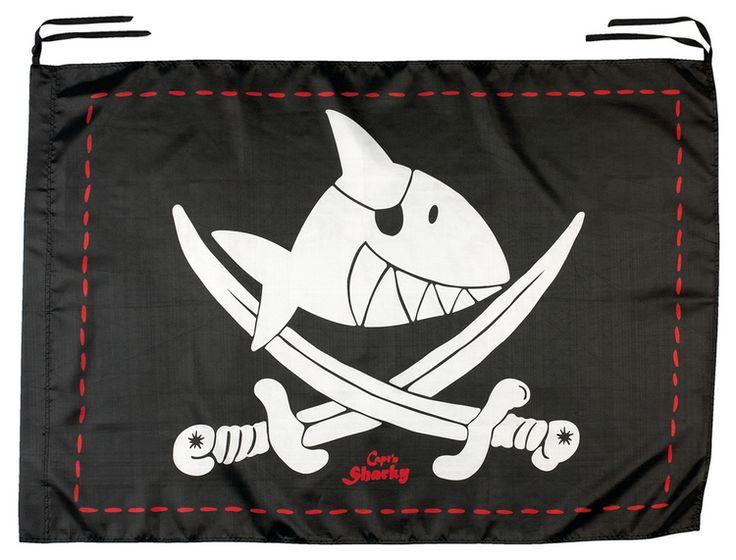 детский пиратский флаг купить: 14 тыс изображений найдено в Яндекс.Картинках