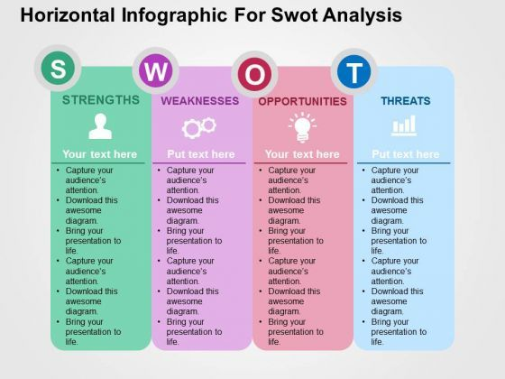 7 best SWOT Analysis images on Pinterest Business plan examples - business swot analysis