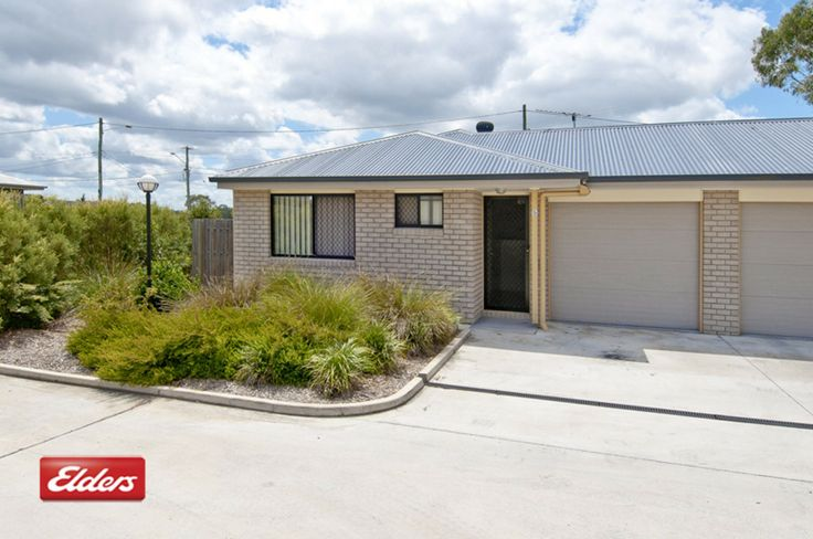 5/18-22 Maywood Street Loganlea Offers Over $310,000 Part of the NRAS Scheme