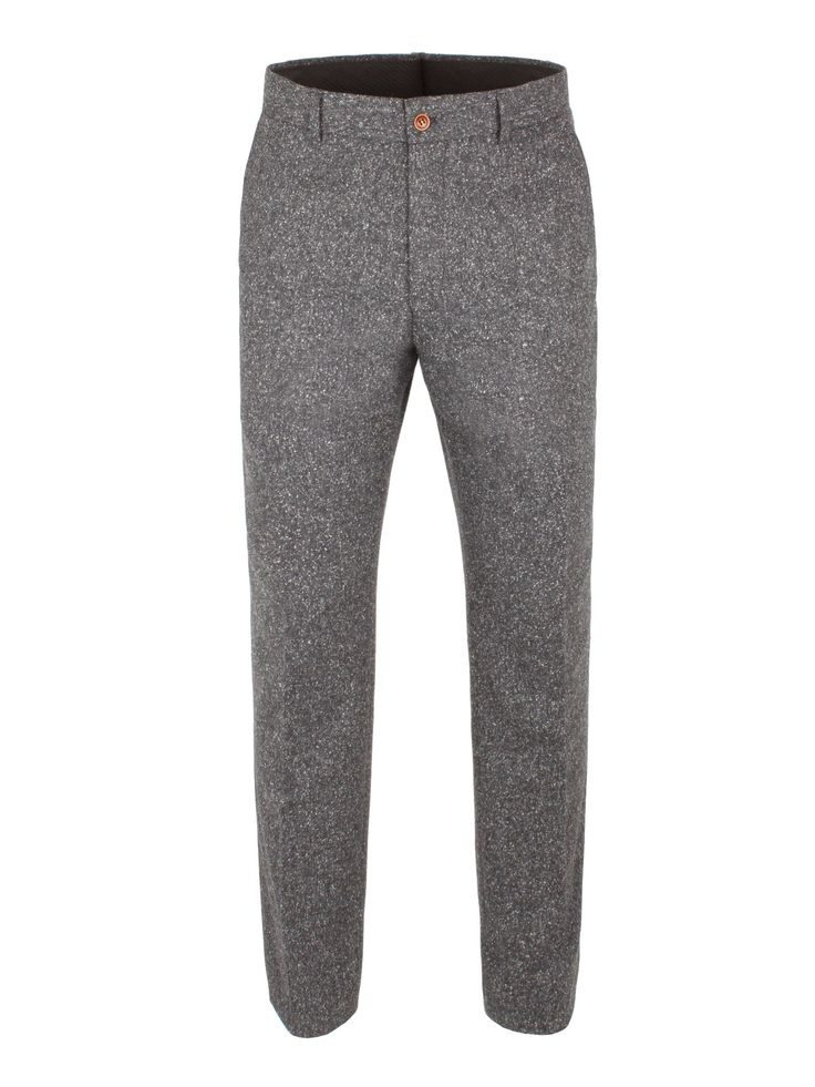 Buy: Men's Gibson Grey Donegal Fleck Trouser, Grey for just: £41.40 House of Fraser Currently Offers: Men's Gibson Grey Donegal Fleck Trouser, Grey from Store Category: Men > Suits & Tailoring > Suit Trousers for just: GBP41.40