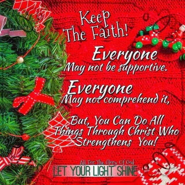 25 best christmas cards images on pinterest christmas cards merry christmas pictures christmas cards christian quotes faith wisdom christmas wishes christmas letters loyalty stamped christmas cards m4hsunfo