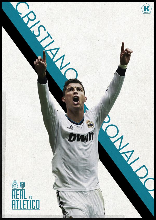Image Result For Final Copa Del Rey