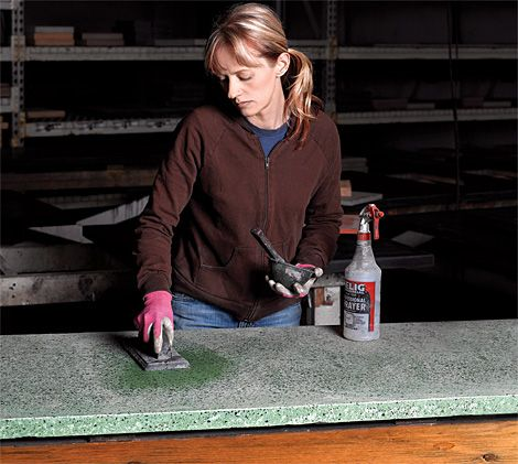 17 Best Images About Squak Mountain Stone Countertop On