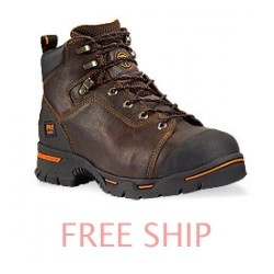 Timberland Pro 52562 Men's Endurance PR 6 Inch Steel Toe Briar Full-Grain Boots  http://www.safetyshoes.gtim.com/timberland-pro-boots/Timberland-pro-52562-Mens-Endurance-PR-6-Inch-Steel-Toe