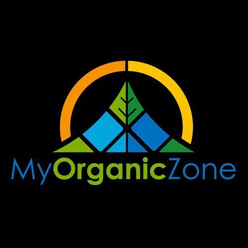 My Organic Zone on Amazon.com: https://www.amazon.com/My-Organic-Zone/pages/14370841011   and https://www.amazon.com/My-Organic-Zone/b/ref=w_bl_hsx_s_be_web_14370841011?ie=UTF8&node=14370841011&field-lbr_brands_browse-bin=My+Organic+Zone