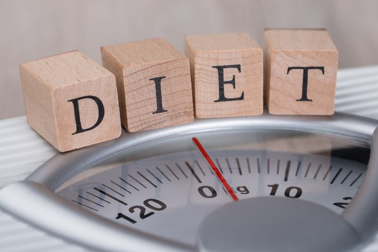 Diet Review: The scoop on the 3 most popular diets searched on Google in 2014: http://www.healthstandnutrition.com/diet-review/