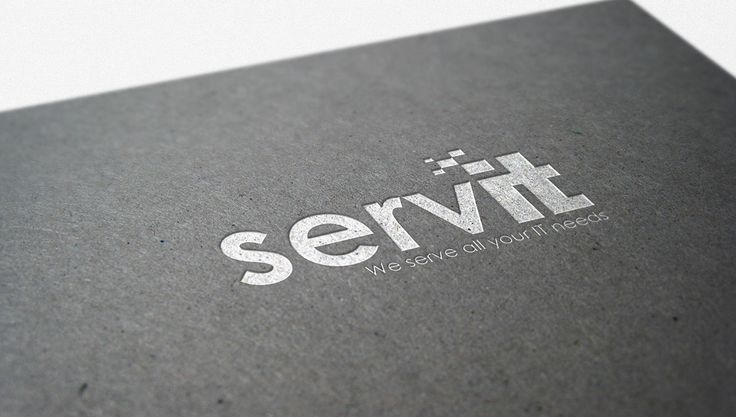Design and logo branding