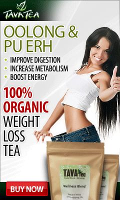 A unique blend of 3 different teas, Tava Tea is not just a tea to drink. It is a complete solution for your weight loss problems. Made out of 100% natural ingredients, it can be the best option for safe weight loss. Helps reduce cholesterol and blood pressure, burning more fat at the time of digestion.  Read more: http://bestfatburnersdiary.com/tava-tea-review-is-tava-tea-a-scam-or-does-it-really-work/