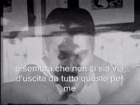 Queen too much love will kill you sottotitolo italiano