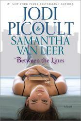 Jodi Picoult teams up with daughter Samantha van Leer to write this YA novel