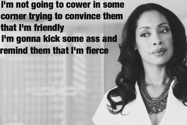 Jessica Pearson, suits season 5  #suits #fierce                              …
