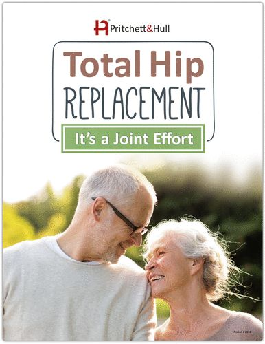 156 best patient education images on pinterest this upbeat colorful book explains how the hip joint works prepares patients for hip fandeluxe Choice Image