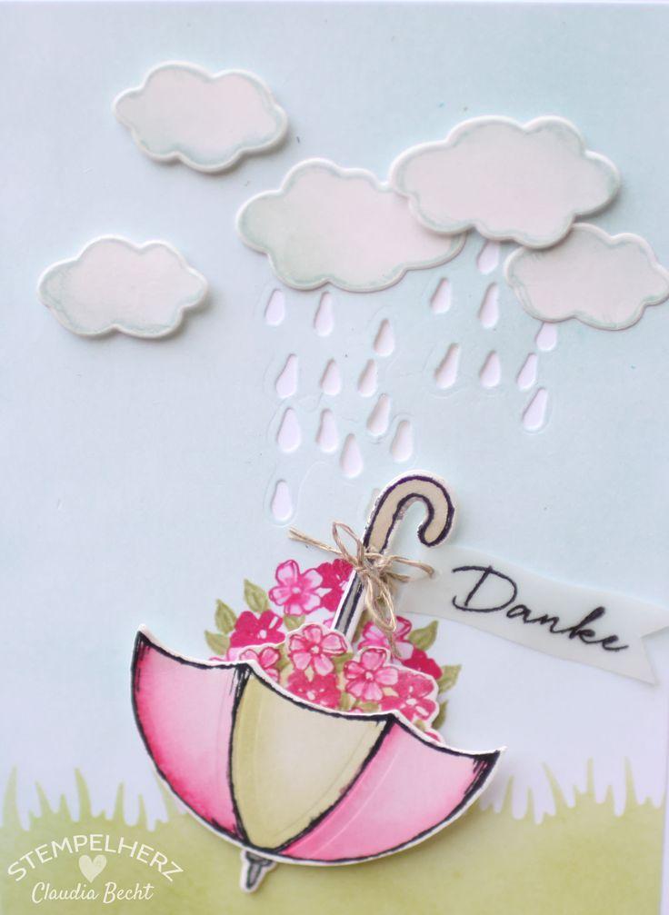 kuhles verschicken sie blumen und bereiten sie freude eingebung bild der fbbfcfeffa umbrella cards occasion