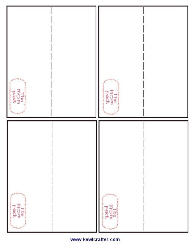 Free Printable Bag Toppers Templates Templates Printable Free Bag Topper Favor Bag Toppers
