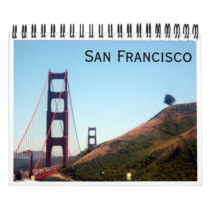 San Francisco Calendar Of Events 2021 Background