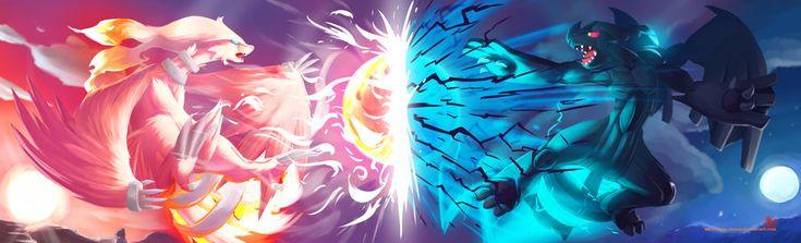 dialga-palkia-fusion