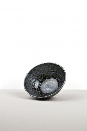 19cm bowl www.mij.com.au  Made in Japan | Japanese ceramic tableware |