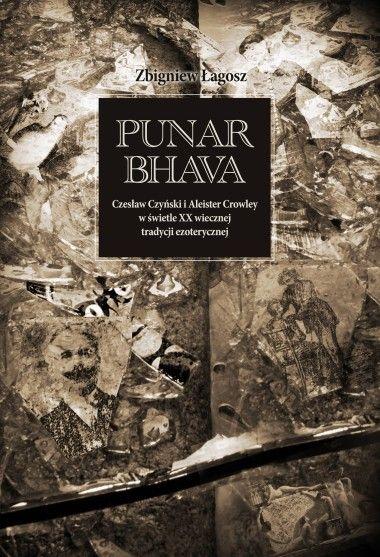 punar-bhava