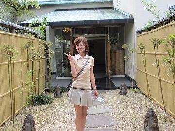 淵本恭子の画像 p1_20