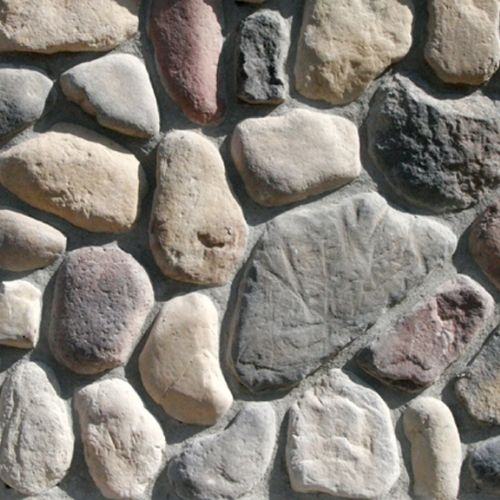Category Field Stone Style Color Northland