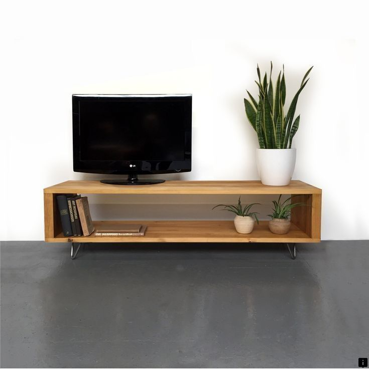 This Is Must See Web Content Discover More About Tv Stand Just Click On The Link To Read More In 2020 Tv Stand And Coffee Table Large Tv Stands Tv Stand Plans