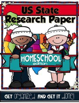 Get a term paper