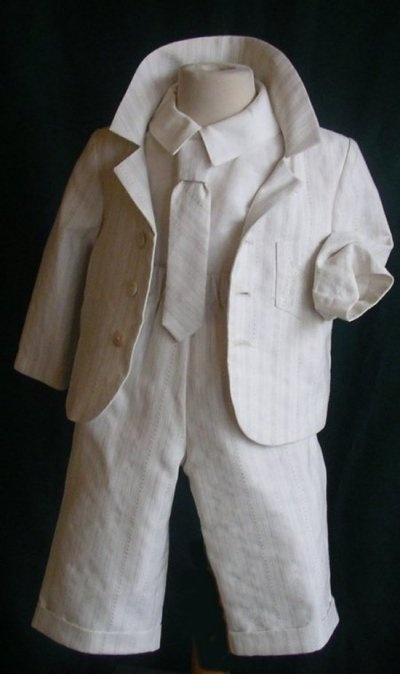 Christening Outfits For Boys Christening Pinterest