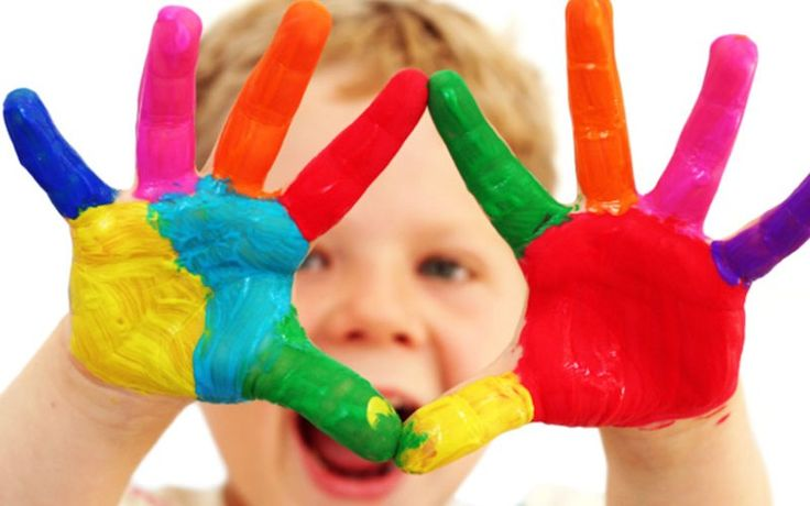 Why Nurturing Student Creativity is Essential (and 7 Ways to Do It)