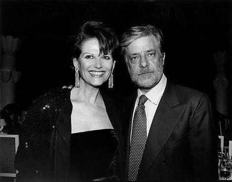 Клаудия Кардинале стала лицом 70-го Каннского кинофестиваля. Гламур — все новости (вчера, сегодня, сейчас) от 123ru.net