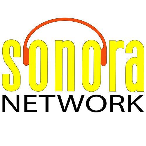 "MakkiMakki Business Show: Brand And Branding - Sakti Makki ""Destination Branding"" 12 Jan 2015, Sonora 92.0 FM, Sonora Network"