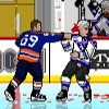 Goon Flash Game Online. You are a goon. Your task is to fight ice hockey players and take on a your arch rival. Play Free Ice Hockey Sports Games.