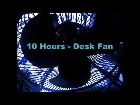 10 Hours - Relaxing Hum of a Small Desk fan sound for sleep - http://www.soundstorelax.com/artificial-sounds/10-hours-relaxing-hum-of-a-small-desk-fan-sound-for-sleep-3/