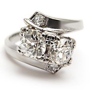 The Ring  #acitywedding
