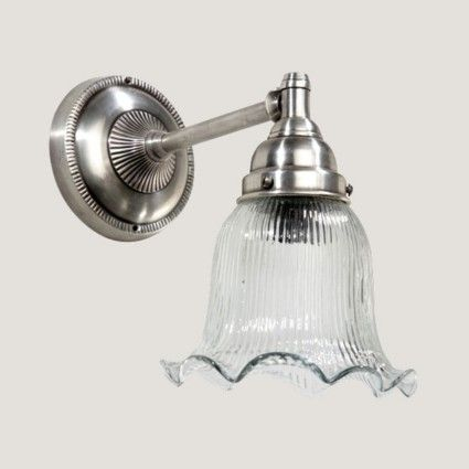 1000 images about d coration toilettes et wc on pinterest. Black Bedroom Furniture Sets. Home Design Ideas