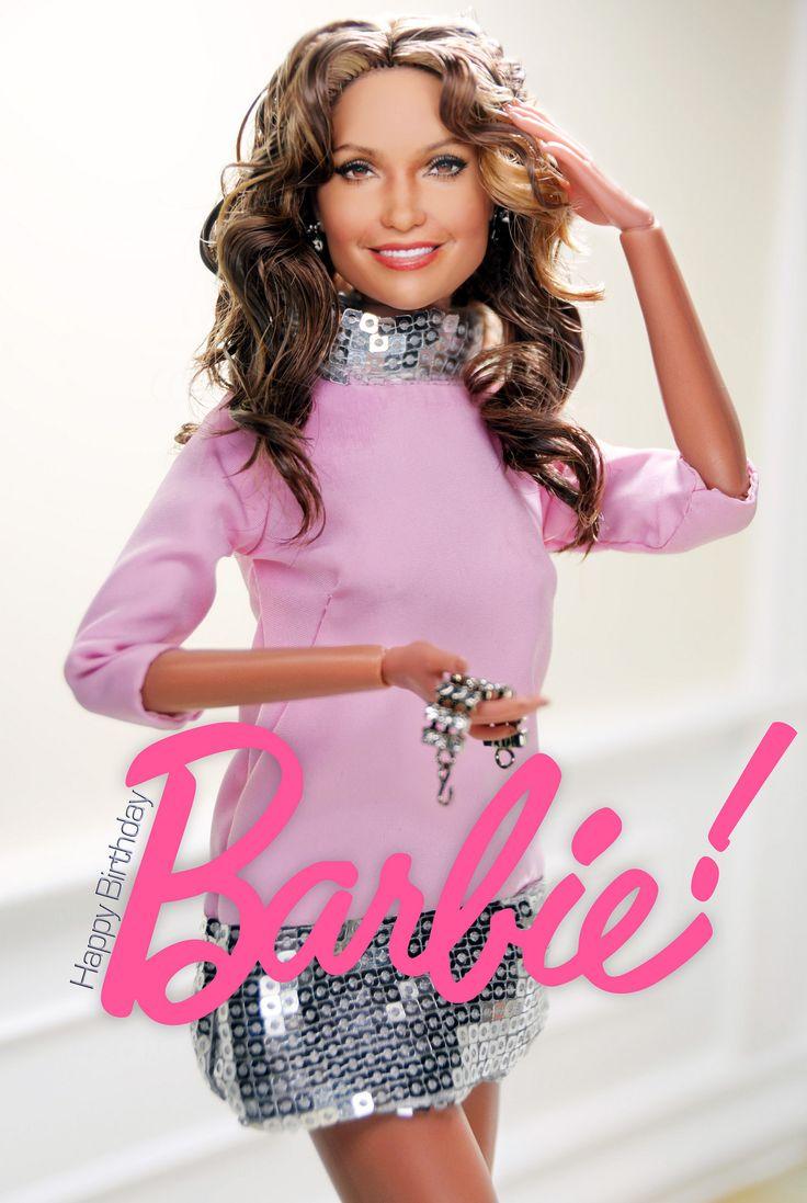 https://flic.kr/p/Ewg6XB   Bling it!   Happy Birthday Barbie!  Mattel Repainted Jennifer Lopez by Noel Cruz in a Regent Miniatures diorama by Ken Haseltine   Jennifer Lopez is on line at www.jenniferlopez.com on facebook at www.facebook.com/jenniferlopez, twitter  twitter.com/JLo and on YouTube  www.youtube.com/jenniferlopez.  JLo Mattel Repaint is on tumblr at jlo-blacklabel.tumblr.com JLo has a Birthday gift for Barbie