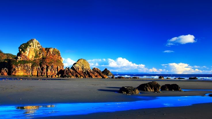 High Res Images for Mobile Screens – Nature, High Res Nature