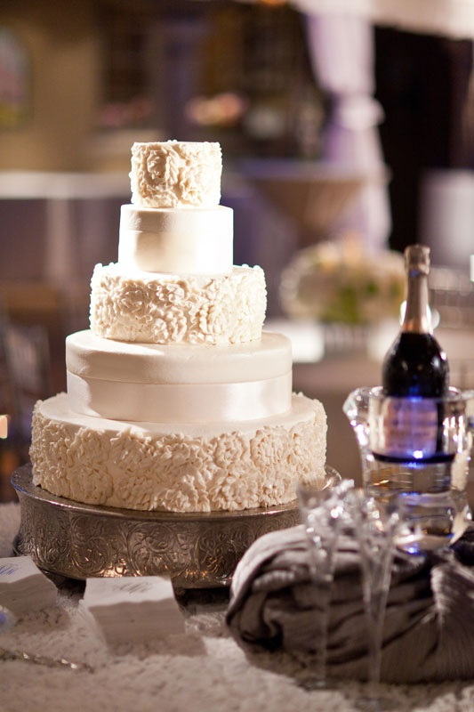simple and beautiful wedding cakes 274 best mishelle handy cakes images on cake 19922