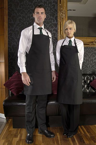 74 best hotel staff uniforms images on Pinterest Bartenders - employee uniform form