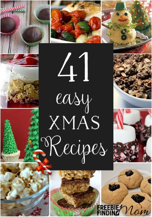 busy appetizers  recipes to and The recipes  so dishes  said with you   ll complicated  these side help and be easy the have fitflop family impress desserts  are of in are and breakfast  friends  Who up delicious your enough  to recipes find Christmas new lighten holidays work Here stressful  kitchen Xmas your drinks holiday the for sandals that    entrees  sure