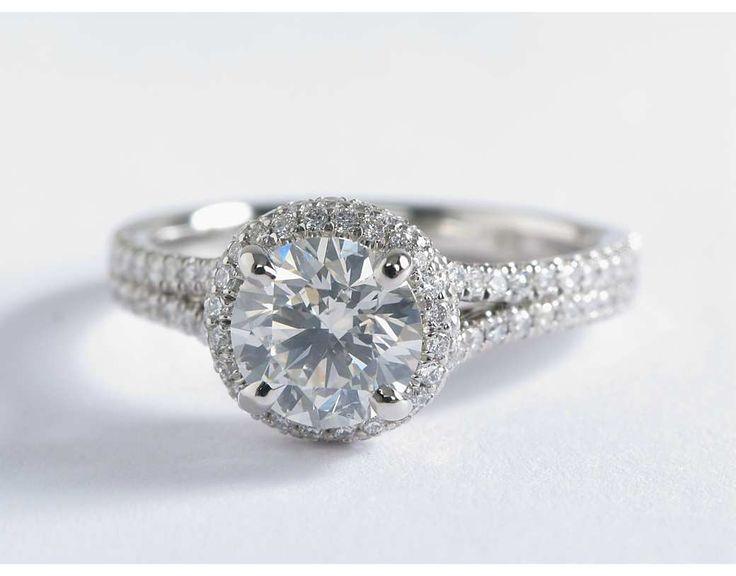 Wedding Ring Studio