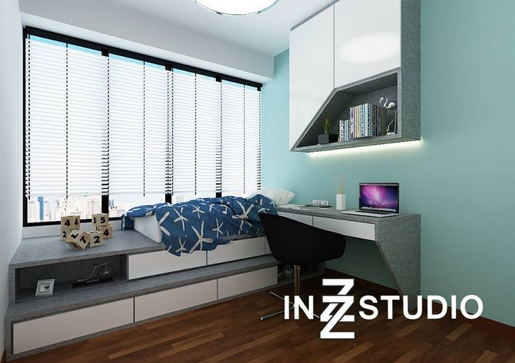 Pin by fie aly on bedroom ideas pinterest bedrooms and for 6 x 8 bedroom ideas