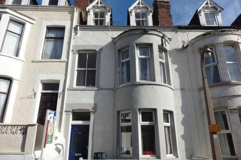 Properties To Rent in Llandudno - Flats & Houses To Rent in Llandudno - Rightmove