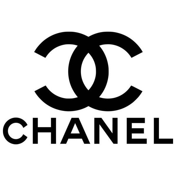 Chanel ❤ liked on Polyvore featuring text, words, chanel, backgrounds, fillers, quotes, phrases and saying