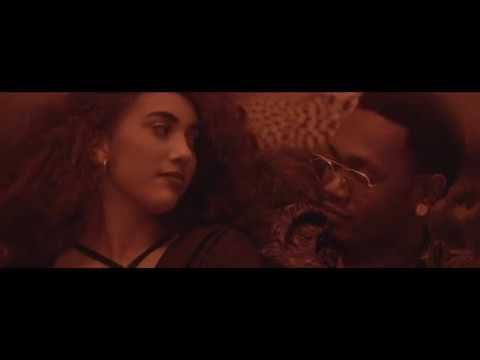 Kranium - We Can Ft. Tory Lanez [Music Video]