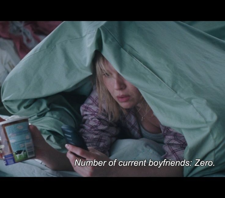 charming life pattern: Bridget Jones Diary - quote - movie - film - numbe...