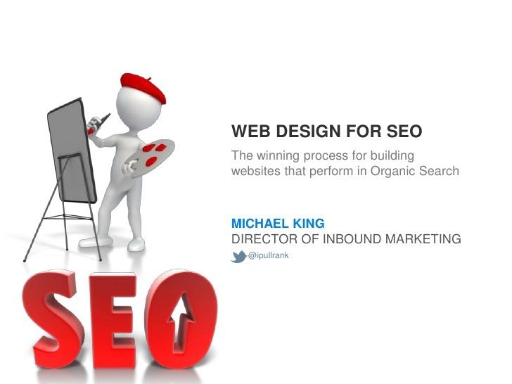 http://www.slideshare.net/ipullrank/web-design-for-seoSmx Sydney, Web Design, Sydney Australia